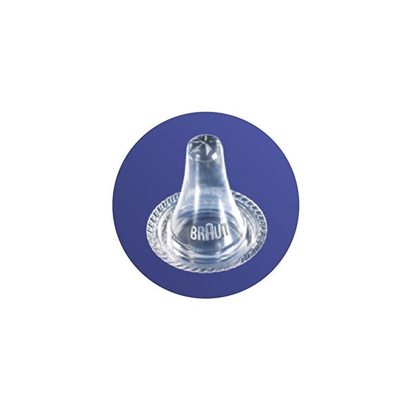 Braun Lensfilters (LF40)