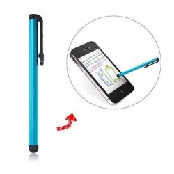 Styluspen universeel voor smartphone en tablet