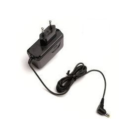 Omron universele adapter