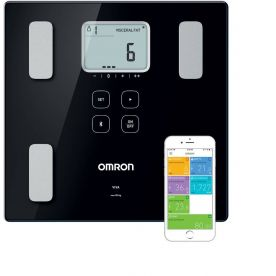 Omron VIVA Body Composition Monitor