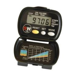 Stappenteller Yamax SW-700