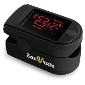 Saturatiemeter Zacurate Pro 500DL