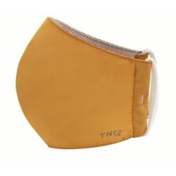 Gezichtsmasker N95 NANO afwasbaar