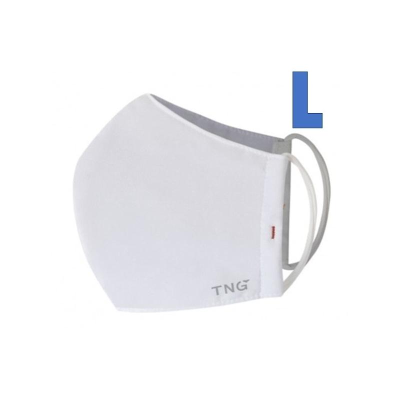 Gezichtsmasker NANO FFP2 Large afwasbaar
