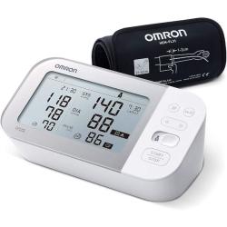 Bloeddrukmeter Omron M6 Comfort Afib