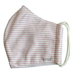 Gezichtsmasker NANO FFP2 afwasbaar