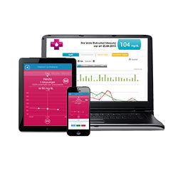 Medisana VitaDock online