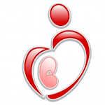 OmronMIT Elite bloeddrukmeter geschikt voor bloeddruk meten bij zwangere vrouwen