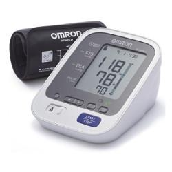 omron m6 comfort de beste bloeddrukmeter